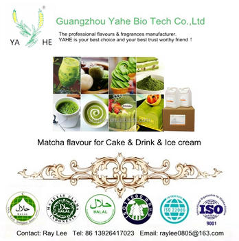 High quality mocha liquid flavour used for ice cream making,good quality ice lolly powder flavour