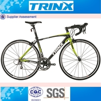 Trinx high end 700C R800 fashion design Alloy Road Bike for sale