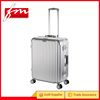 Quality Suitcases Travelmate Luggage Luggage Bags