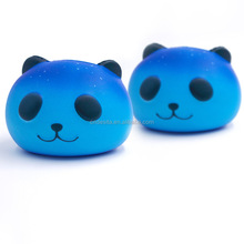 Mini Soft Squishy Panda Scent for Kids Party <strong>Toys</strong>
