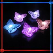 GIFT 22K decorative night lights with shades