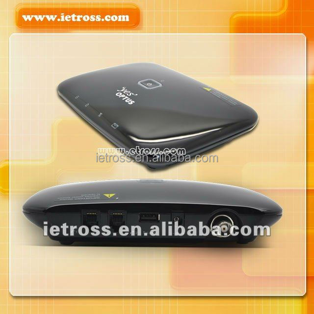 GSM Fixed Wireless Terminal EST-2G Huawei ETS 1160