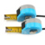 Carpenter Tools Blue Steel 5M Tape Measure Manufacturers