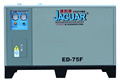 JAGUAR AIR DRYER air processing capacity is from 1.5m3/min to 60m3/min
