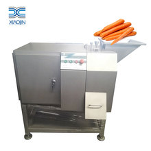 Commercial potato vegetable cutter machine price