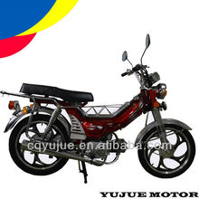 49cc Mini Cub Motorcycles For Kids/Hot Seller Cheap Bicycle
