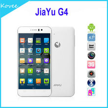 mtk6589m quad core 4.2 G4 3G GPS WIFI slim original cheap smart mobile phones with skype