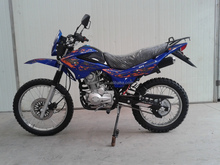 off road-3 dirt bike motorcycle high quality beautiful design cheap price 250cc zongshen CBB