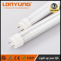 LED lighting 12v new designed LED fluorescent lighting T8 G13 fitting