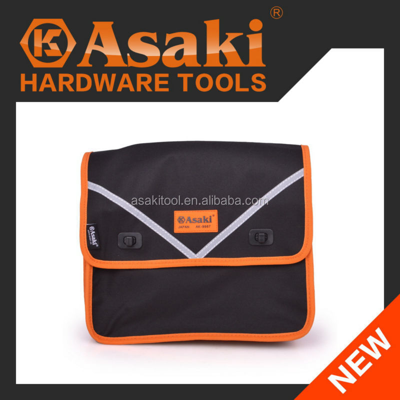AK-9987 high quality promotional computer tool bag