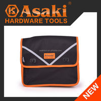 AK-9987 high quality promptional computer tool bag