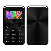 DIHAO DAXIAN GS6 Find a Mobile Phone with Magic Voice and Bluetooth Dialer Functions