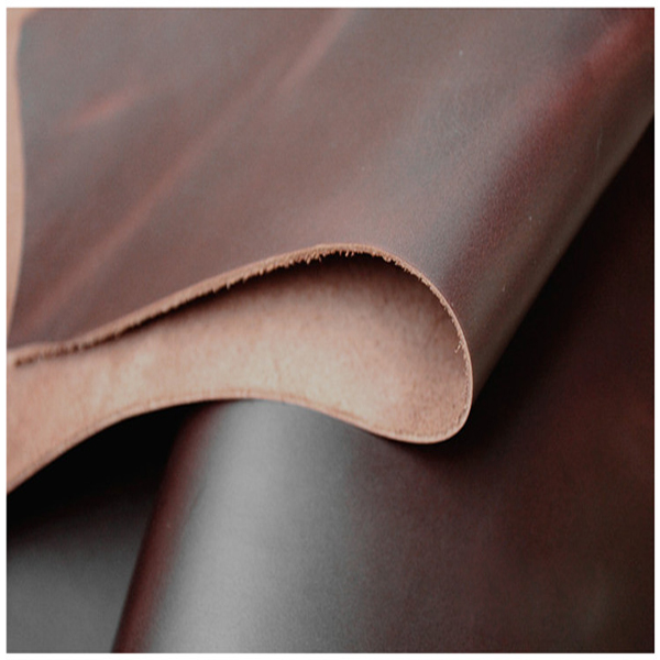 Diy raw cow leather skin prices