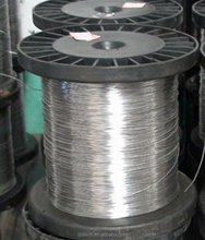 Chinese supplier wholesales heating alloy flat wire best products for import