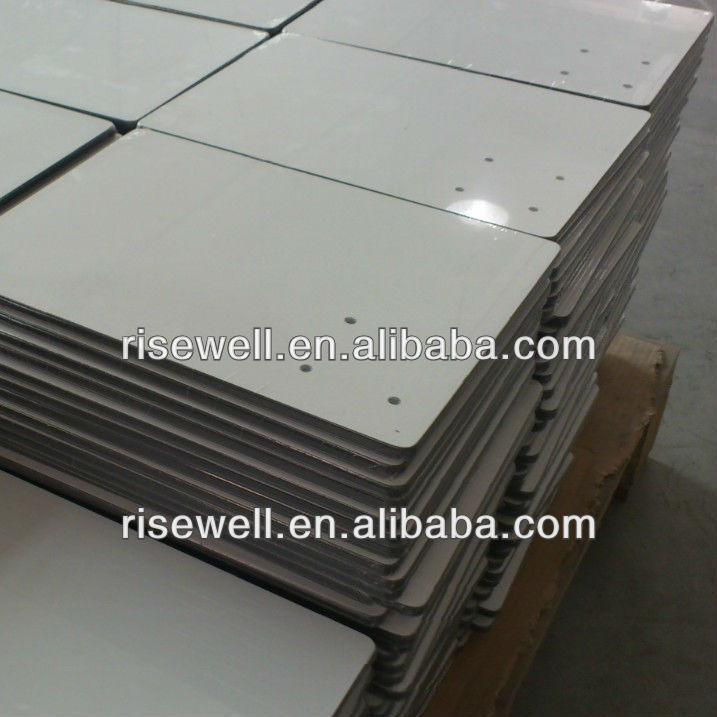 phenolic cotton laminated sheet
