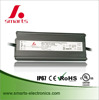 high power 12V DC 150W 10A DALI dimmable constant voltage led driver