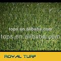 latest generation Non-flat residental turf for natural looking