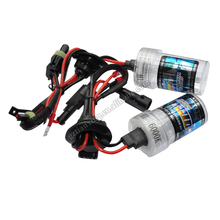 Car Head Light Xenon HID Bulb HID Kit H1 12V 35W 55W 6000k