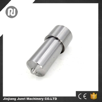 INJECTOR USED IN MARINE marine engine type 6MD-T marine nozzle YDL150T288SP