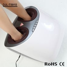 Foot Massage Chair With Three Levels Air Pressure