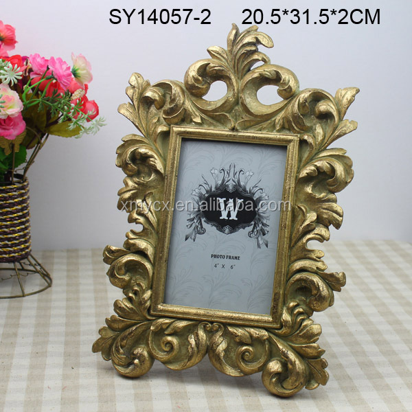 Alibaba manufacturer directory suppliers manufacturers - Antique picture frames cheap ...