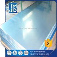 Aviation T3 5083 0.4mm aluminum sheet 0.5mm thick