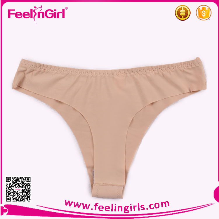 China Factory OEM Nude Sexy Naughty Girl Underwear