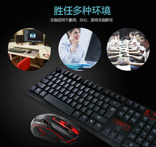Computer Peripherals white wireless keyboard and mouse combo