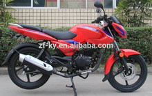 Chinese bajaj pulsar 150cc motocross 150cc automatic motorcycle AD150-10B
