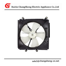NEW HIGH QUALITY Auto Radiator Cooling Fan Motor FOR Corolla Geo Prizm 16361-11020 16361-11020 16363-AE100