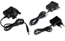 Order link for regular customers for 1 YEAR IUDTV extra accessories