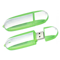 wholesale full capacity usb 2.0,usb 3.0 custom logo brand chip usb flash dive,memory stick
