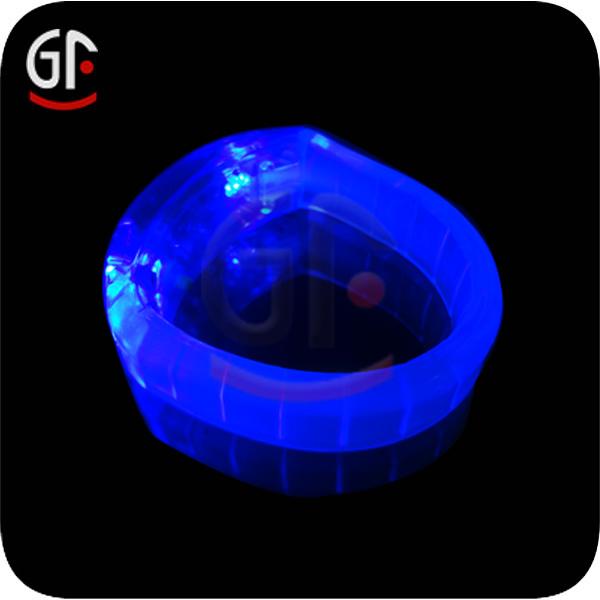 wholesale finger lights buy best finger lights
