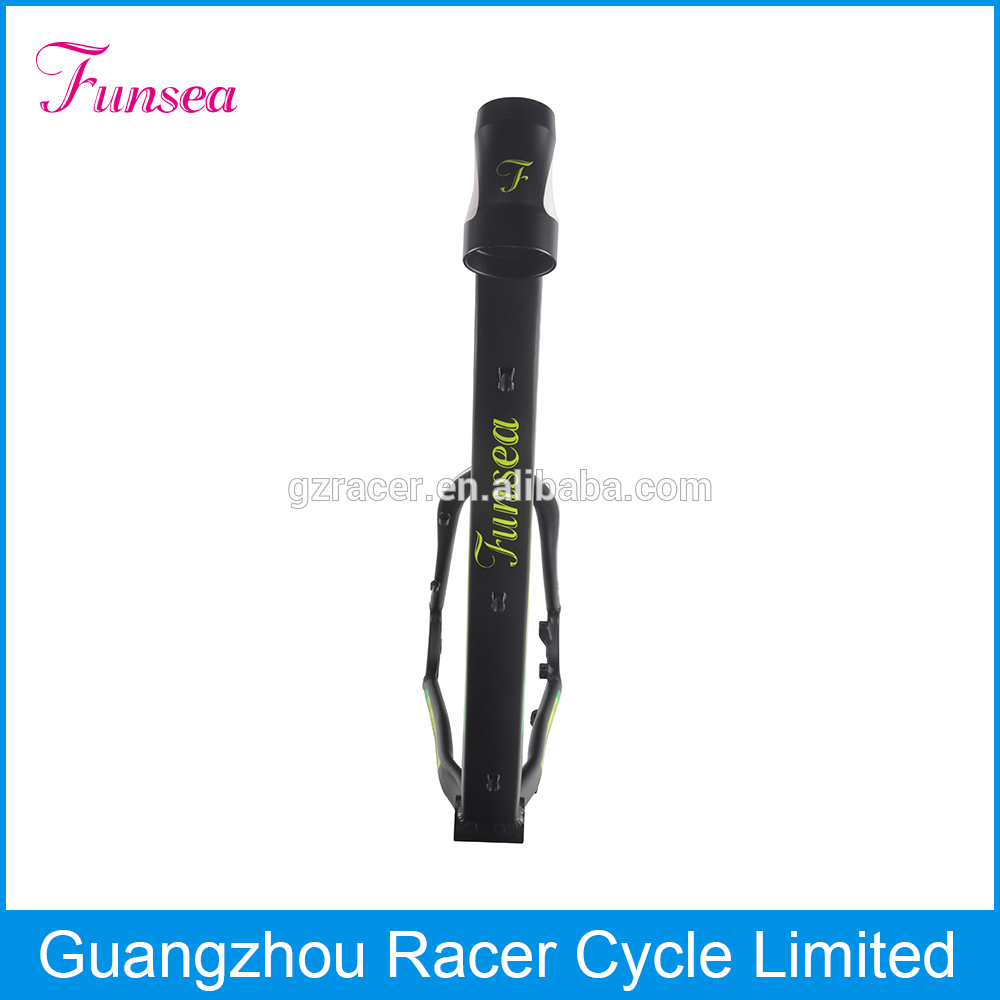 Factory made trend fashion wear-resisting chinese bicycle frames