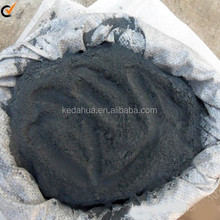 Naturally formed agriculture horticulture humic acid organic fertilizer