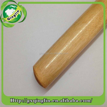 best selling product laminate floor spin mop stick