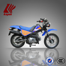 2014 China gas motorcycle for kids/mini dirt bike,KN90PY