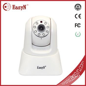 Easyn Alibaba good price wholesale wireless hd ipcam camara ip hd,infrared ip camera