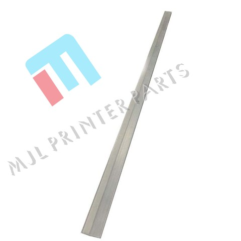Drum Cleaning Blade for OCE TDS 300 320 400 450 600 9600