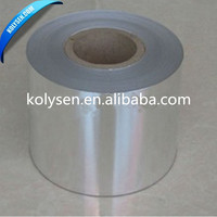 Aluminum Foil Paper, Suitable for Cigarette Packing and Tobacco Industries
