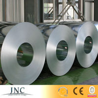 HDGI Dx51d DX53D + z120 Z100 z150 z200 z275 / S350 GD Z 275 hot dipped /prepainted galvanized steel slit coil price per ton