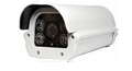 3G WIFI Wireless IP Network HD CCTV Security System Camera Support Mobile Phone with IR HK-HE213