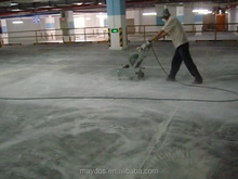 2014 Hot Maydos Car Park Non-Solvent Epoxy Floor Paint JD-148