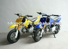 China petrol 49cc mini bike for sale cheap pocket dirt bike cheap for sale