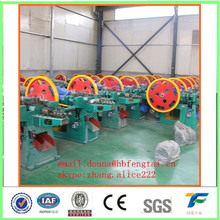 steel low noise nail make machine south africa/nail polish making machine factory