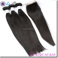 100 Unprocessed Wholesale 8A 9A 10A Peruvian Virign Hair Product