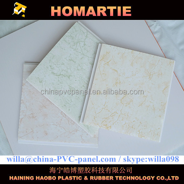 clear plastic suspended ceiling tiles,hot stamping bathroom pvc ceiling panel,waterproof pvc ceiling cladding