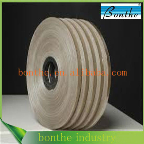 high tensile electrical insulation mica roll