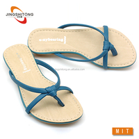 new models ladies sandal photo women fancy chappals