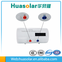 Low Power High Quality Mini Electric Hot Water Heater for Kitchen